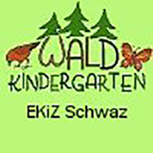 Waldkindergarten Schwaz 2017