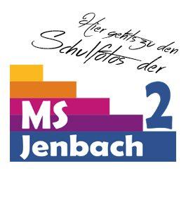 Fotos der NMS Jenbach 2020