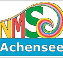NMS Achensee 2019
