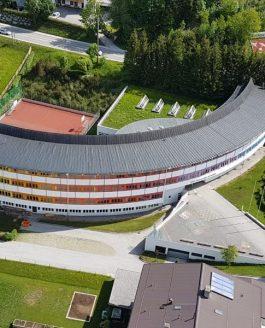 NMS Achensee 2020