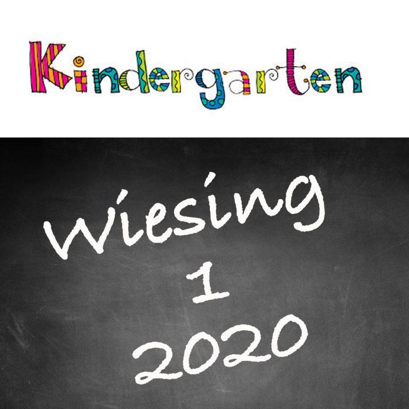 Fotos Kindergarten Wiesing1 2020